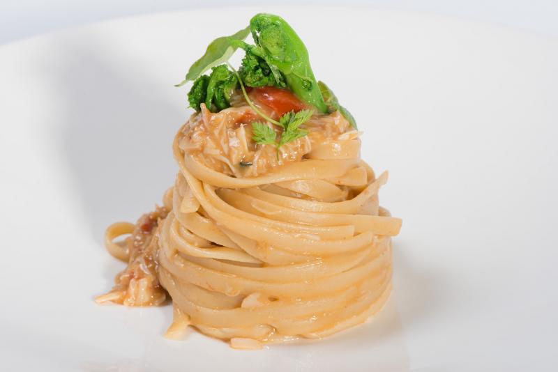 5 CUCINA la-veranda-del-color-bardolino-gourmet-michelin-italian-cuisine