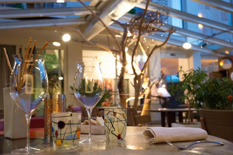 AMBIENTE design-romantico-ristorante-gourmet-bardolino