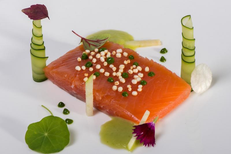 CHEF Fabio-cordella-gourmet-stellato-michelin-dinner