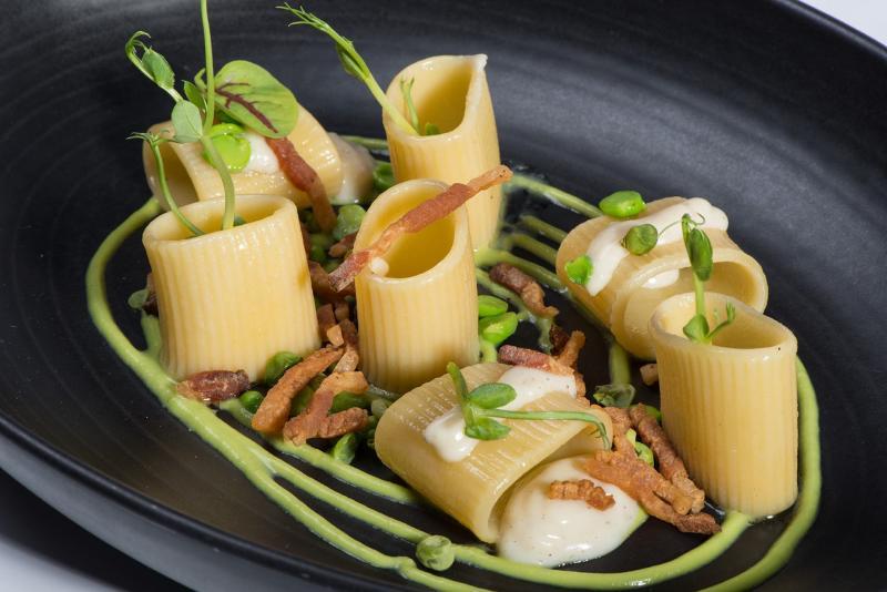 CHEF Fabio-Cordella-La-veranda-del-color-mediterranean-cuisine