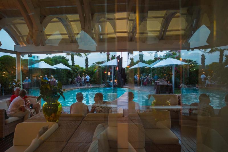 gourmet experience al color hotel bardolino lago di garda 1378