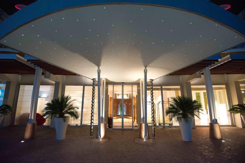 VIP colorhotel-bardolino-lakegarda-la-veranda-del-color-gourmet