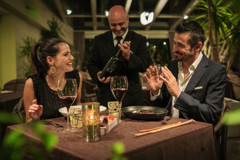 VIP La-Veranda-del-color-gourmet-restaurant-starred-bardolino